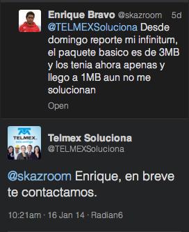 telmex tweet 1